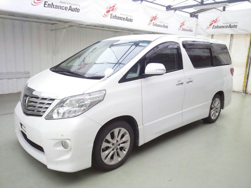 Japanese Used Cars For Sale In Uganda Japanese Used Cars Exporter