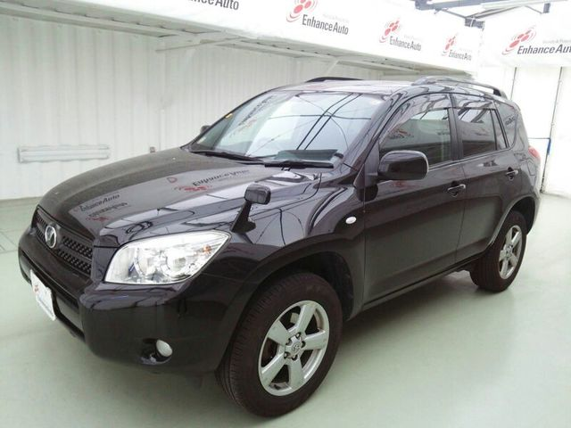 used toyota rav4 for sale toyota rav4 exporter enhance auto used toyota rav4 for sale toyota rav4