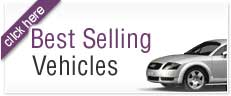 Best Selling Vehicles